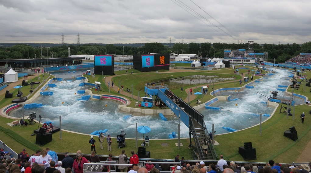Lee_Valley_White_Water_Centre_-_2012_Olympic_C-1_Final