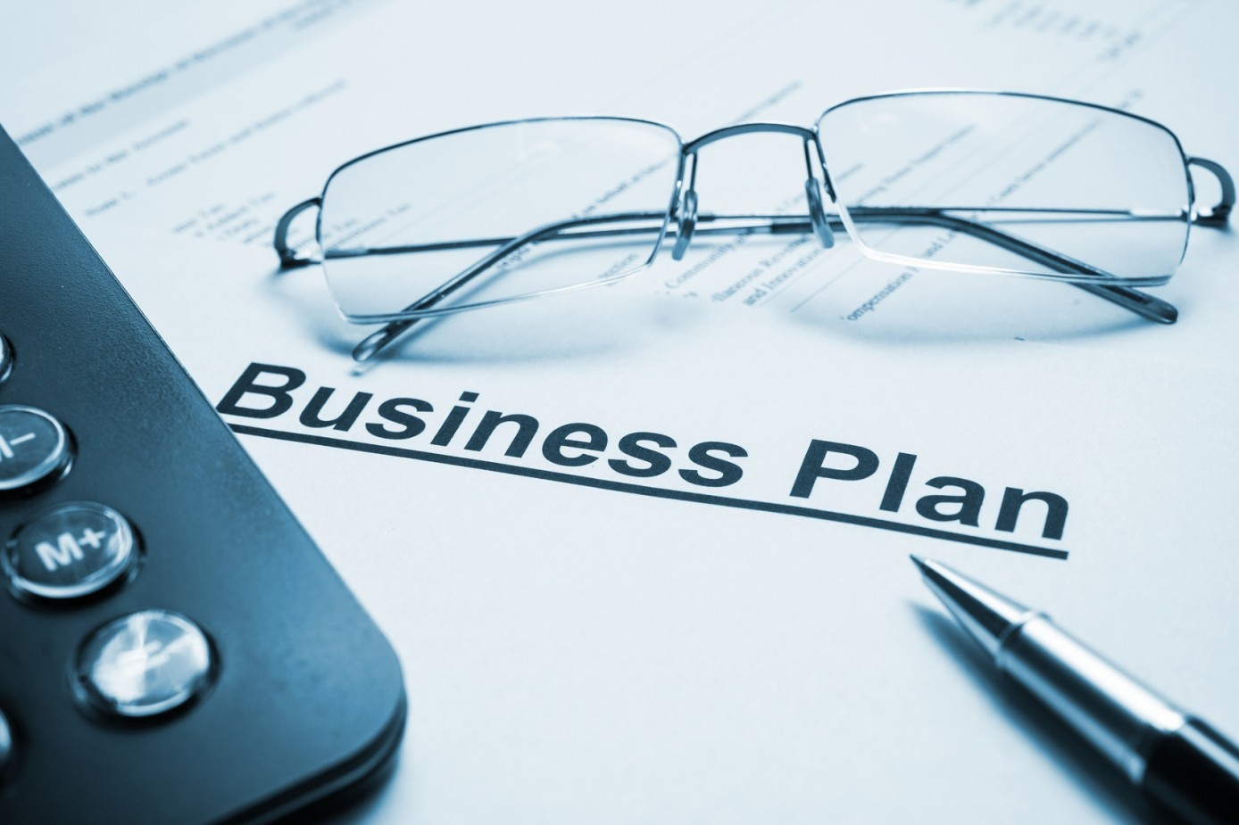 busines plan Getting started if you've never written a business plan before write your business plan with the #1 online business planning tool start your plan templates.