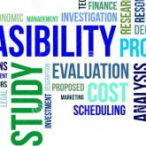 word-cloud-feasibility-study-related-items-34469435
