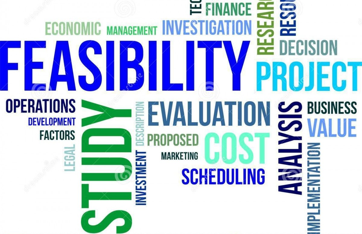 Learn How to Write a Business Feasibility Study